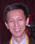 Cheng Tiang Ng